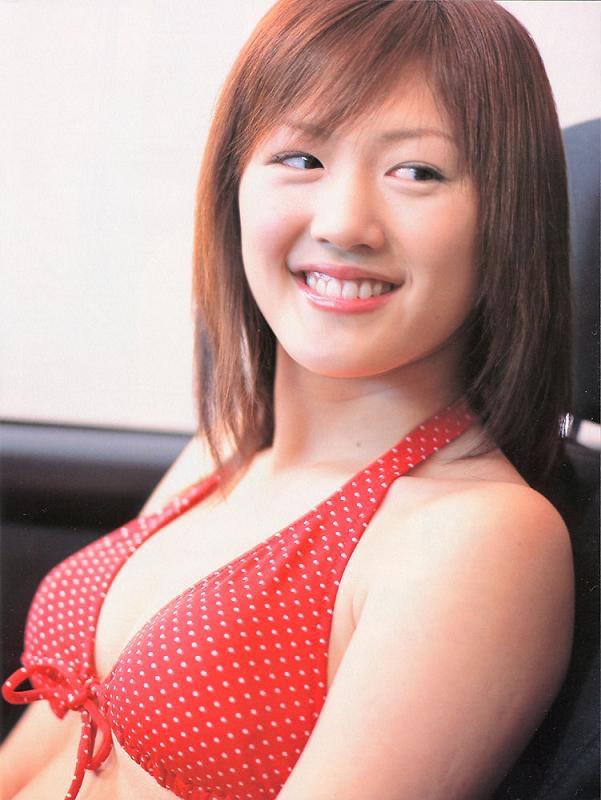 【綾瀬はるかエロ画像】今、女優として乗りに乗っている美熟女が披露したセクシーショット! 51