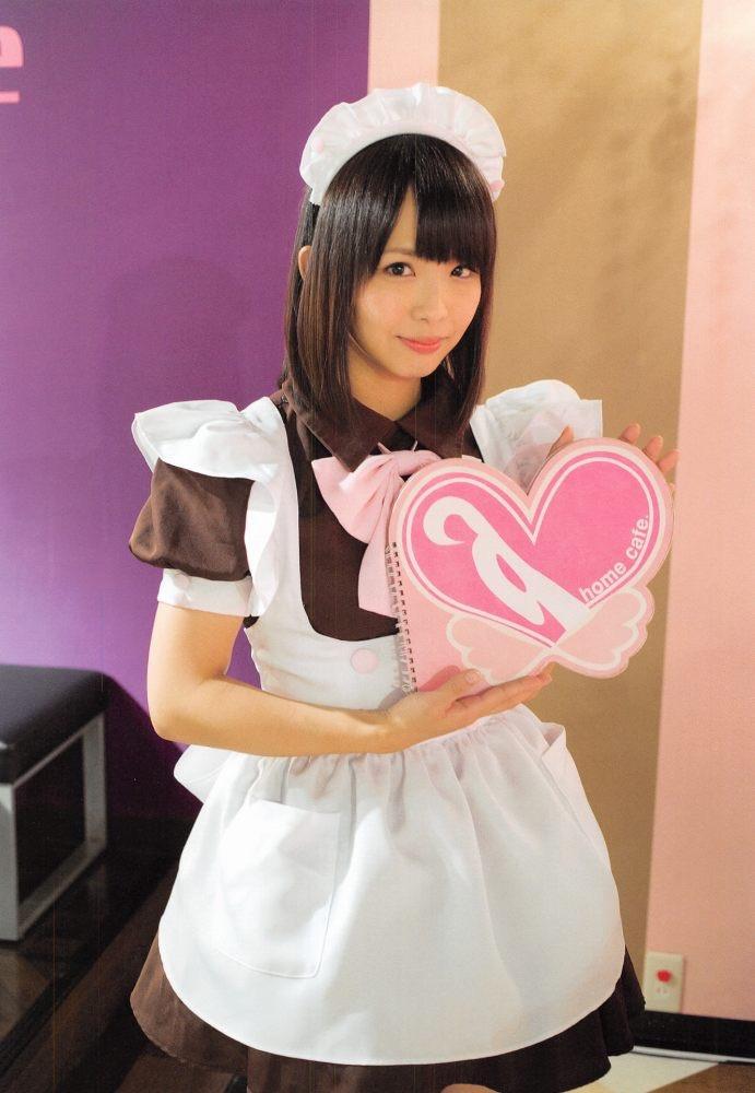 【松村香織エロ画像】令和に変わると共に新たな旅立ちをした元SKE48アイドルのセミヌード 35