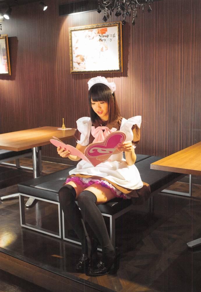 【松村香織エロ画像】令和に変わると共に新たな旅立ちをした元SKE48アイドルのセミヌード 36