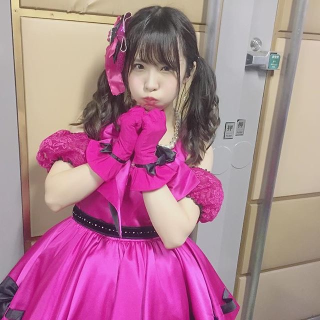 【松村香織エロ画像】令和に変わると共に新たな旅立ちをした元SKE48アイドルのセミヌード 62