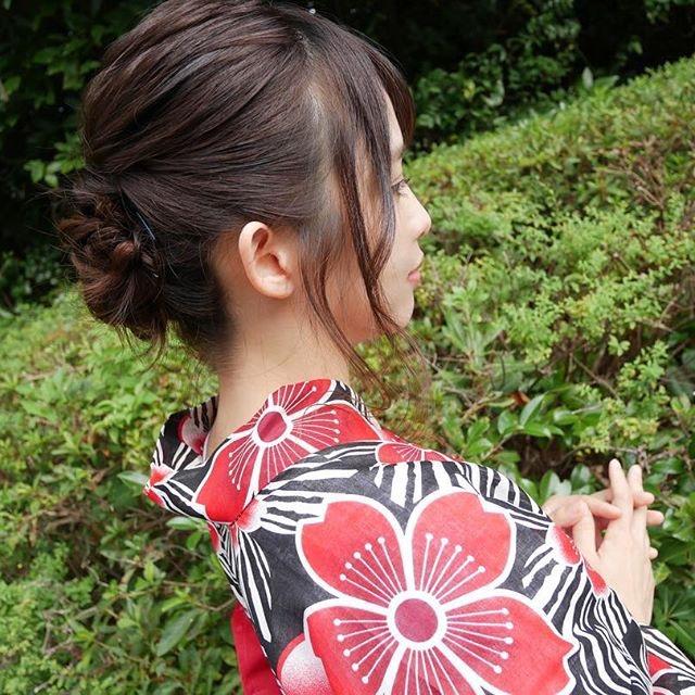 【松村香織エロ画像】令和に変わると共に新たな旅立ちをした元SKE48アイドルのセミヌード 64