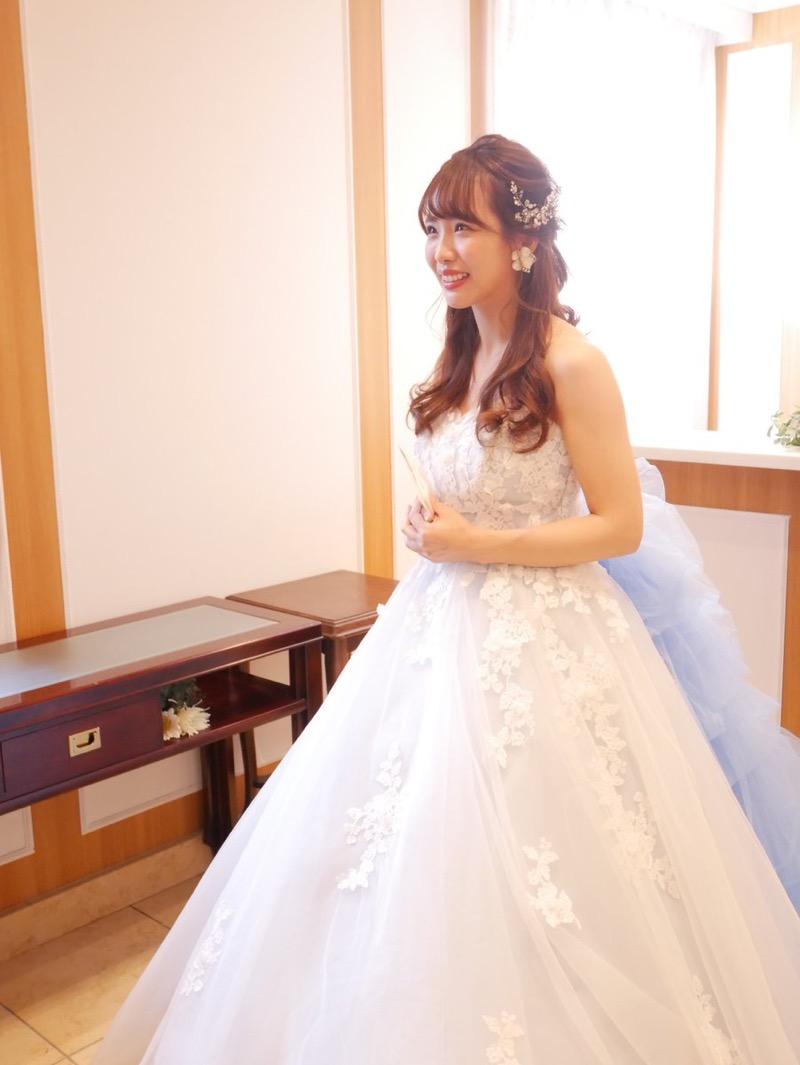【松村香織エロ画像】令和に変わると共に新たな旅立ちをした元SKE48アイドルのセミヌード 77