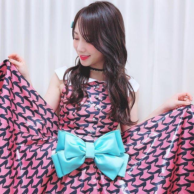 【高橋朱里エロ画像】日本のアイドルから韓国のアイドルへと転身したアイドルのグラビア 71
