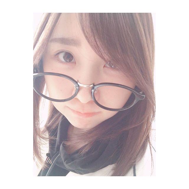 【高橋朱里エロ画像】日本のアイドルから韓国のアイドルへと転身したアイドルのグラビア 79