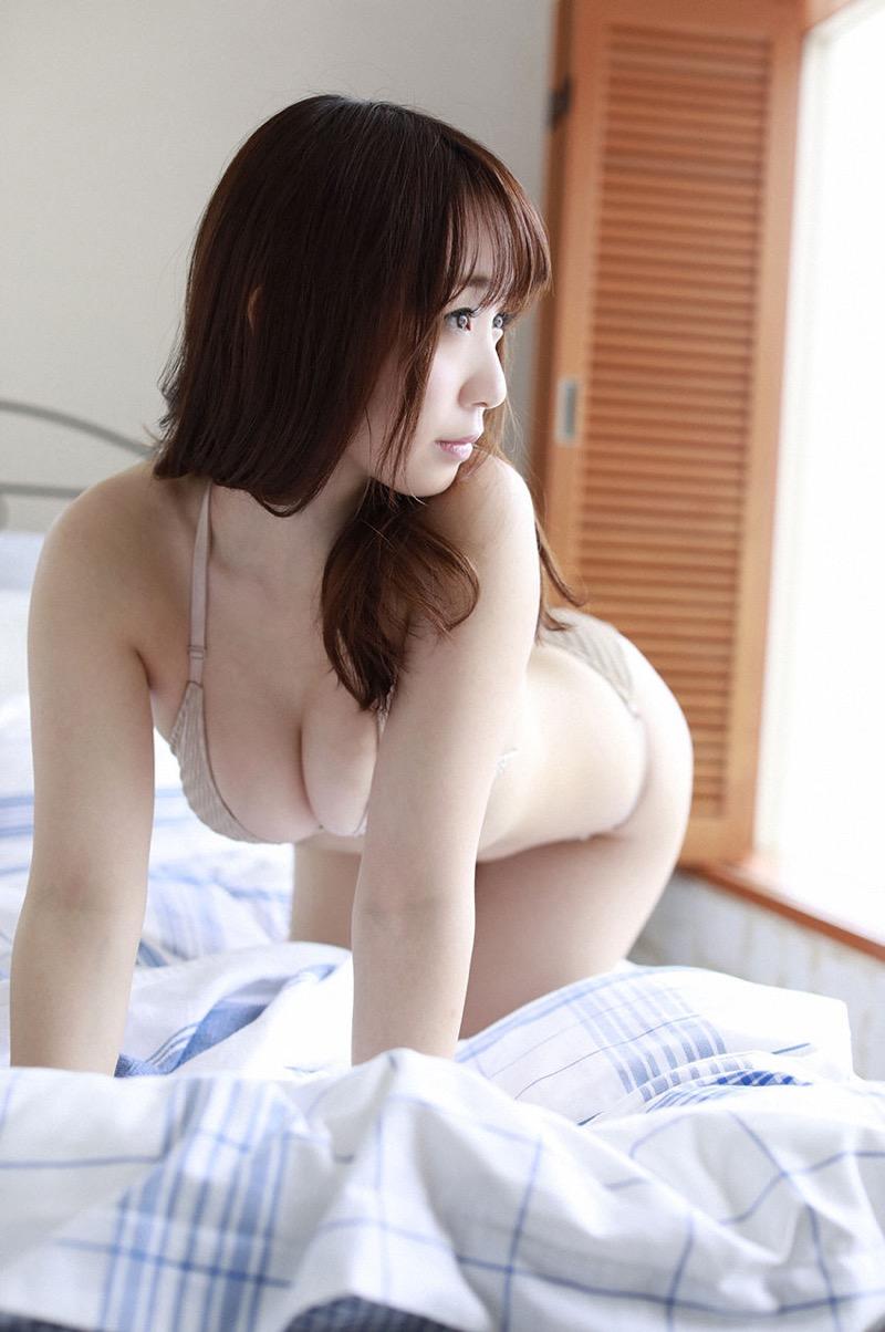 【伊織もえエロ画像】アニメやゲームキャラクターに扮した姿が可愛くてエロい美人コスプレイヤー 38