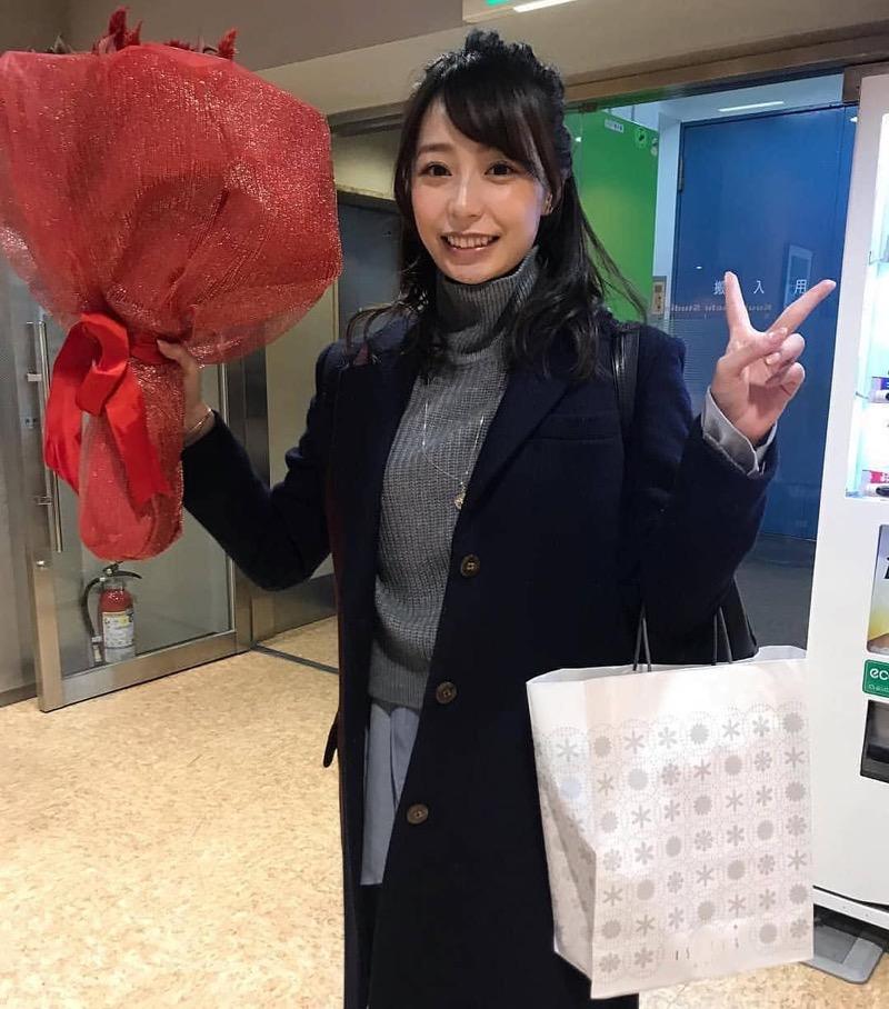 【宇垣美里コスプレ画像】元TBS女子アナウンサーの魔女コスプレとメイクが美し過ぎる! 71