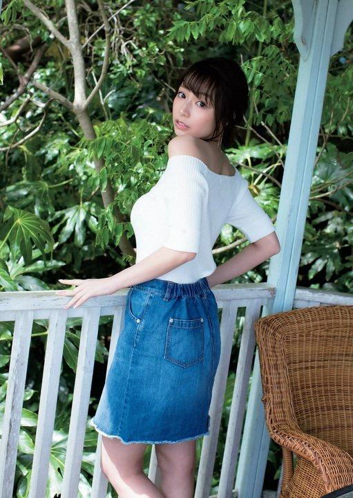 【宇垣美里コスプレ画像】元TBS女子アナウンサーの魔女コスプレとメイクが美し過ぎる! 74