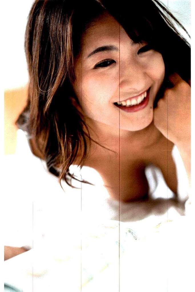 【古瀬絵理エロ画像】自慢のスイカップを存分に活かしてテレビで見せまくる爆乳女子アナウンサー 46
