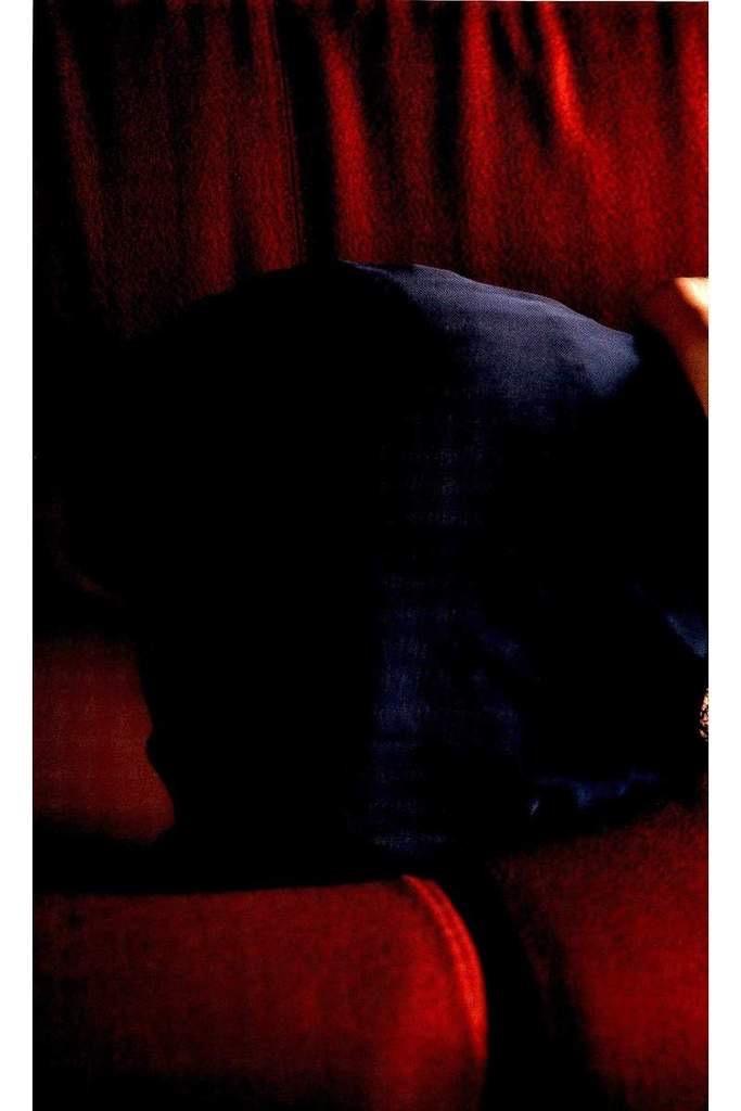 【古瀬絵理エロ画像】自慢のスイカップを存分に活かしてテレビで見せまくる爆乳女子アナウンサー 53