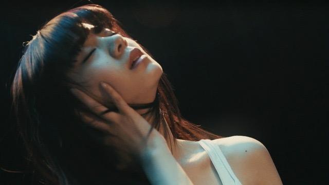 【池田エライザ濡れ場画像】スタイル抜群なエロボディをセックスやオナニーシーンで晒した! 13