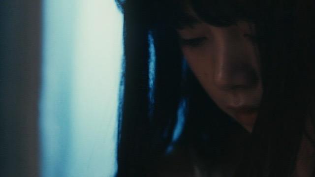 【池田エライザ濡れ場画像】スタイル抜群なエロボディをセックスやオナニーシーンで晒した! 28