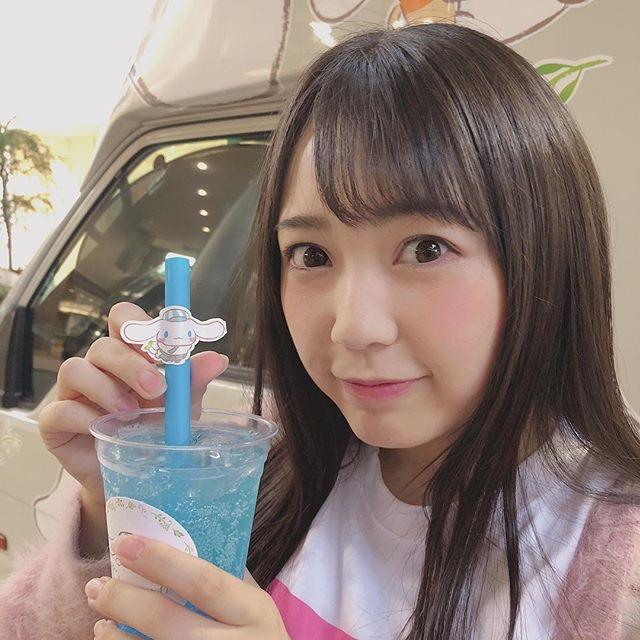 【ぷにたんエロ画像】ベビーフェイスでGカップ豊満ボディというギャップがエロいぷにぷに娘 07