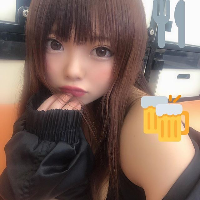 【杏ちゃむエロ画像】こんな可愛いグラビアアイドルが女子プロレスラーってエロ過ぎかよwww 34