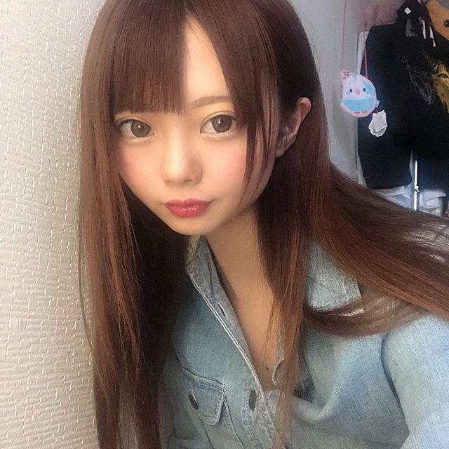 【杏ちゃむエロ画像】こんな可愛いグラビアアイドルが女子プロレスラーってエロ過ぎかよwww 39