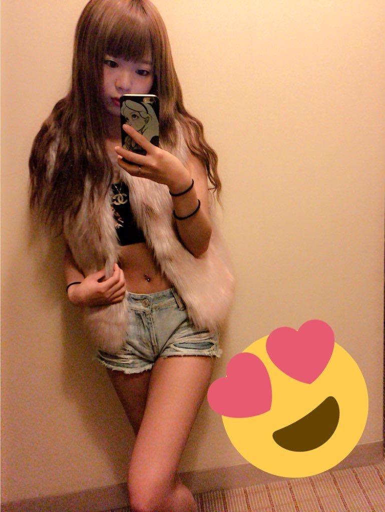 【杏ちゃむエロ画像】こんな可愛いグラビアアイドルが女子プロレスラーってエロ過ぎかよwww 67