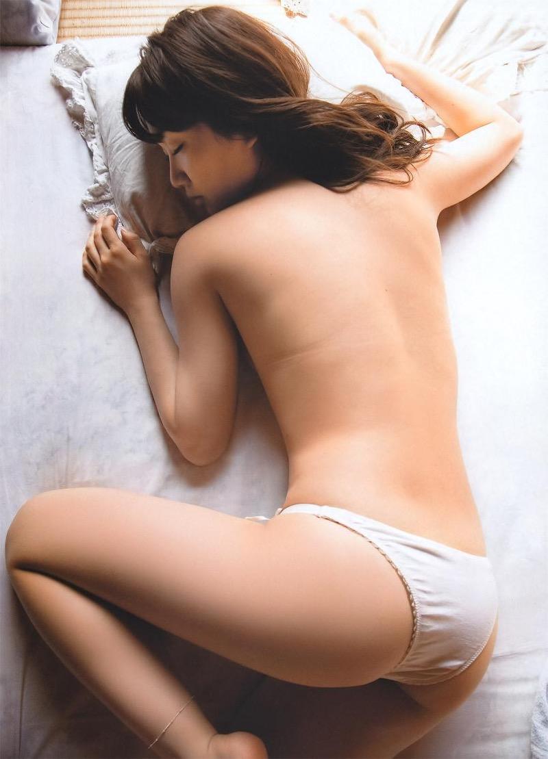 【大島優子グラビア画像】元AKB48アイドルとして有名だけど実は芸歴20年越えのベテランだった件 30