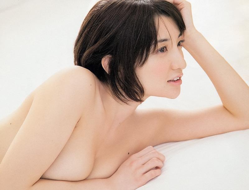 【尾崎ナナグラビア画像】安達祐実を見て芸能界を目指したGカップ巨乳グラビアアイドルの現在! 67