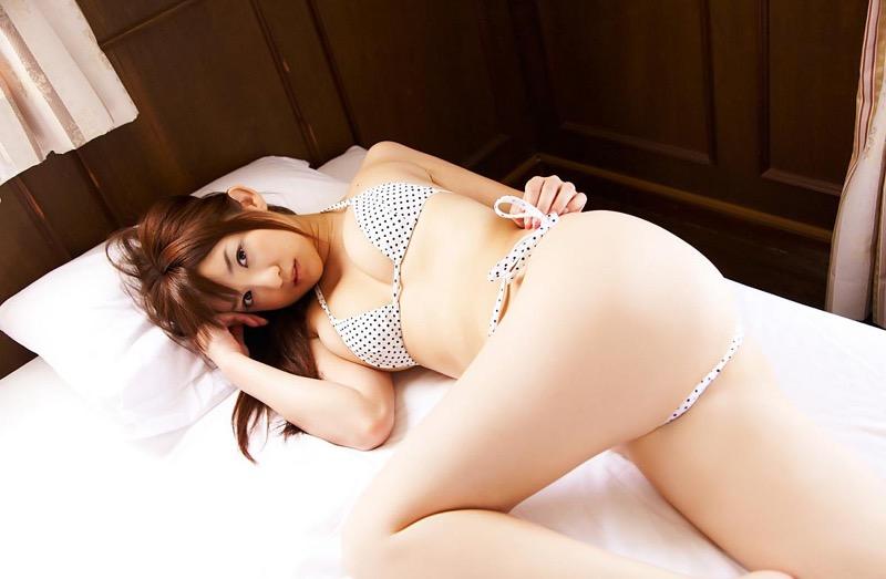 【尾崎ナナグラビア画像】安達祐実を見て芸能界を目指したGカップ巨乳グラビアアイドルの現在! 72
