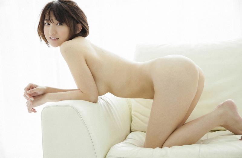【尾崎ナナグラビア画像】安達祐実を見て芸能界を目指したGカップ巨乳グラビアアイドルの現在! 78