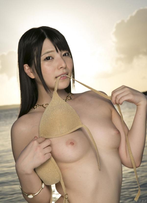 【上原亜衣グラビア画像】AV女優を3年前に引退した亜衣ちゃんが復帰したってマジかwww 16