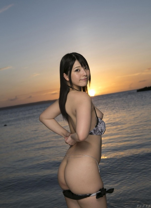 【上原亜衣グラビア画像】AV女優を3年前に引退した亜衣ちゃんが復帰したってマジかwww 23