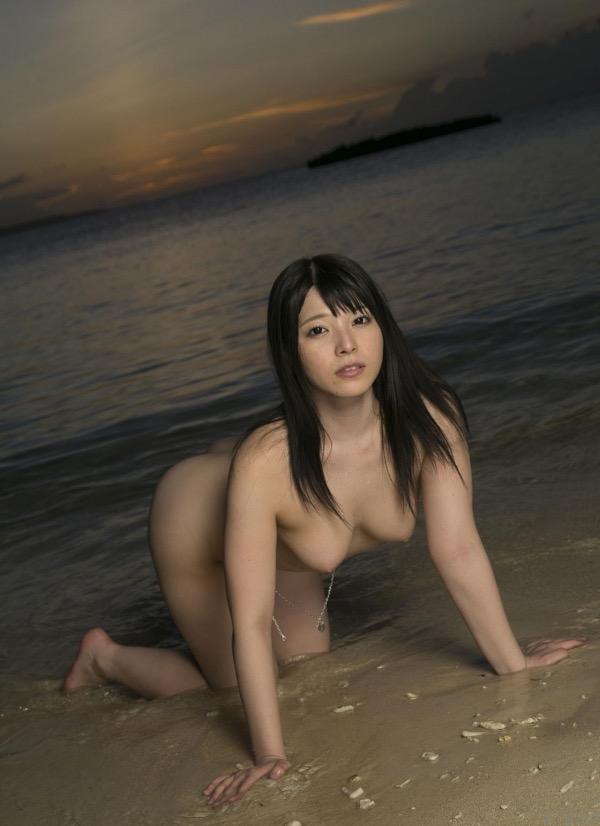 【上原亜衣グラビア画像】AV女優を3年前に引退した亜衣ちゃんが復帰したってマジかwww 26