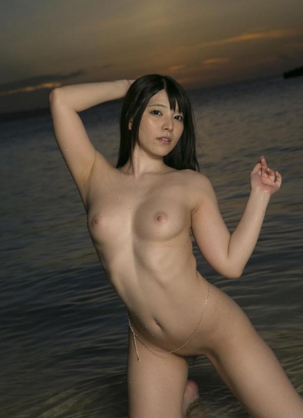 【上原亜衣グラビア画像】AV女優を3年前に引退した亜衣ちゃんが復帰したってマジかwww 27