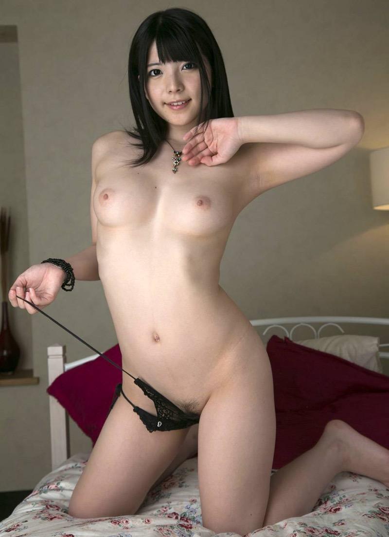 【上原亜衣グラビア画像】AV女優を3年前に引退した亜衣ちゃんが復帰したってマジかwww 37