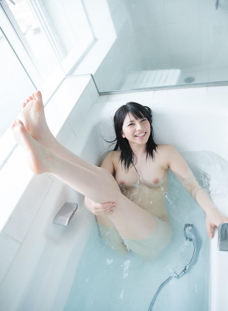【上原亜衣グラビア画像】AV女優を3年前に引退した亜衣ちゃんが復帰したってマジかwww 50