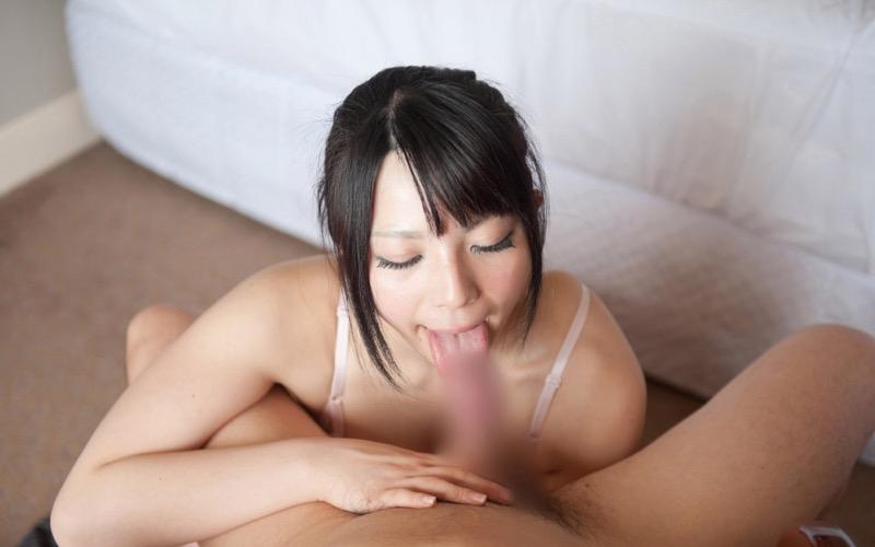 【上原亜衣グラビア画像】AV女優を3年前に引退した亜衣ちゃんが復帰したってマジかwww 76