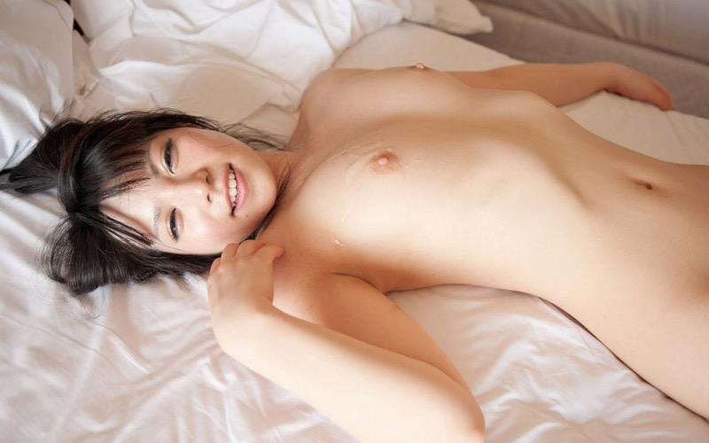 【上原亜衣グラビア画像】AV女優を3年前に引退した亜衣ちゃんが復帰したってマジかwww 80