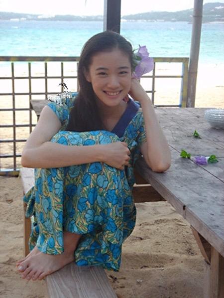 【蒼井優エロ画像】南海キャンディーズの山ちゃんと交際期間わずか2ヶ月で結婚したとかwwww 05