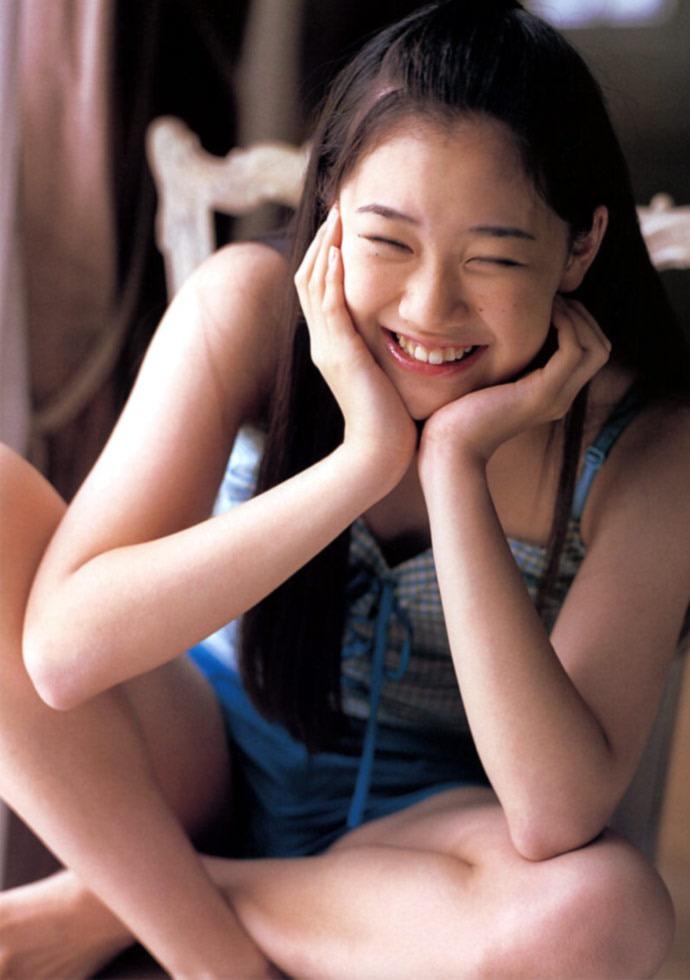 【蒼井優エロ画像】南海キャンディーズの山ちゃんと交際期間わずか2ヶ月で結婚したとかwwww 13