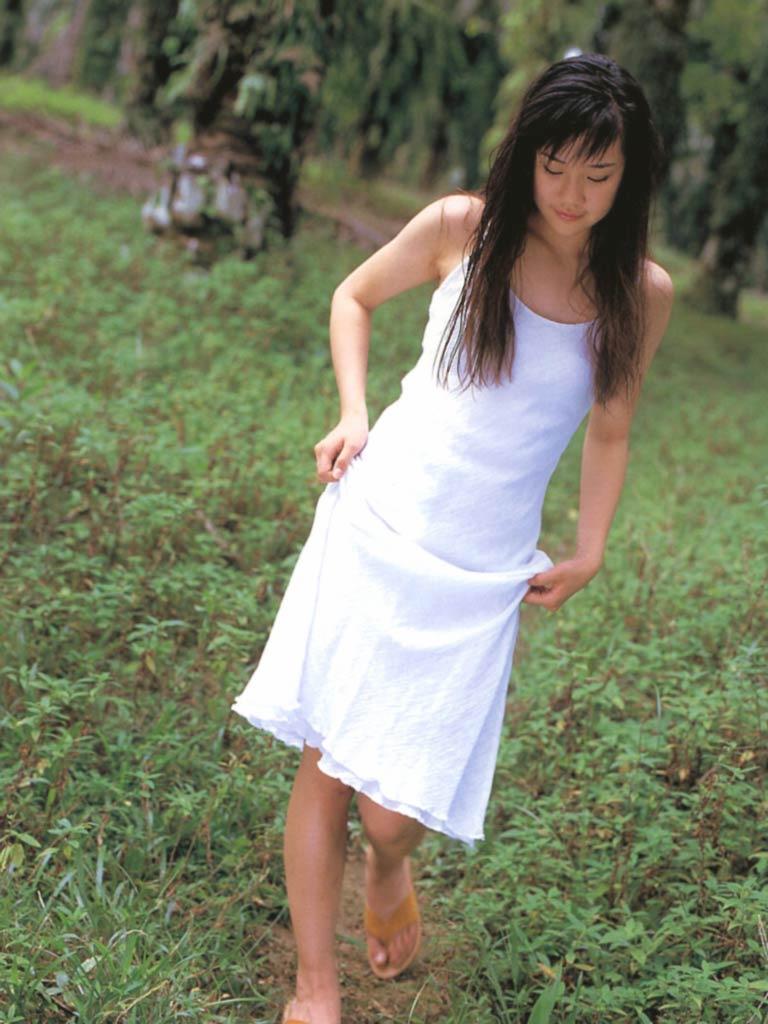 【蒼井優エロ画像】南海キャンディーズの山ちゃんと交際期間わずか2ヶ月で結婚したとかwwww 49