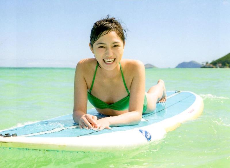 【川口春奈エロ画像】小学生で芸能界デビューした女の子がこんなにもセクシーに育ちました。 16