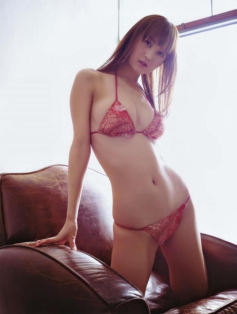 【小松彩夏グラビア画像】実写版美少女戦士セーラーヴィーナス役でデビューしたグラビアアイドル 68