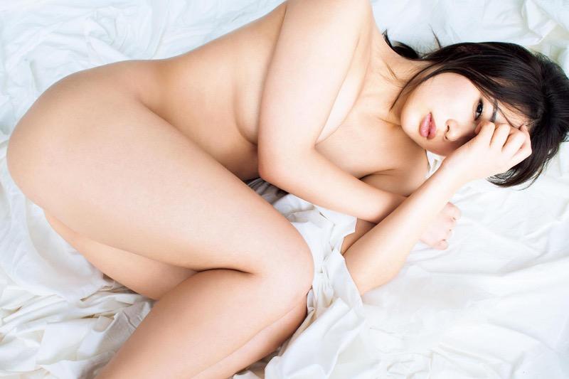 【平嶋夏海エロ画像】Fカップ巨乳のめちゃシコボディでAKB卒業後も人気を誇るグラビアアイドル 98