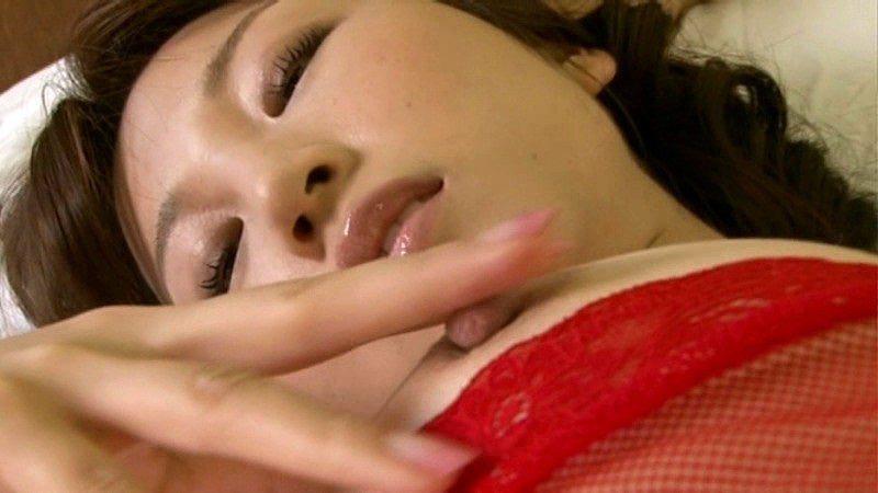 【庄司ゆうこエロ画像】AV寸前なアダルトイメージビデオで陰毛まで曝け出すFカップ巨乳グラドル 69