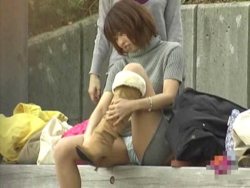 【着替え盗撮エロ画像】着替え女子があまりに無防備だったんでこっそり隠し撮りしたったwwww 30