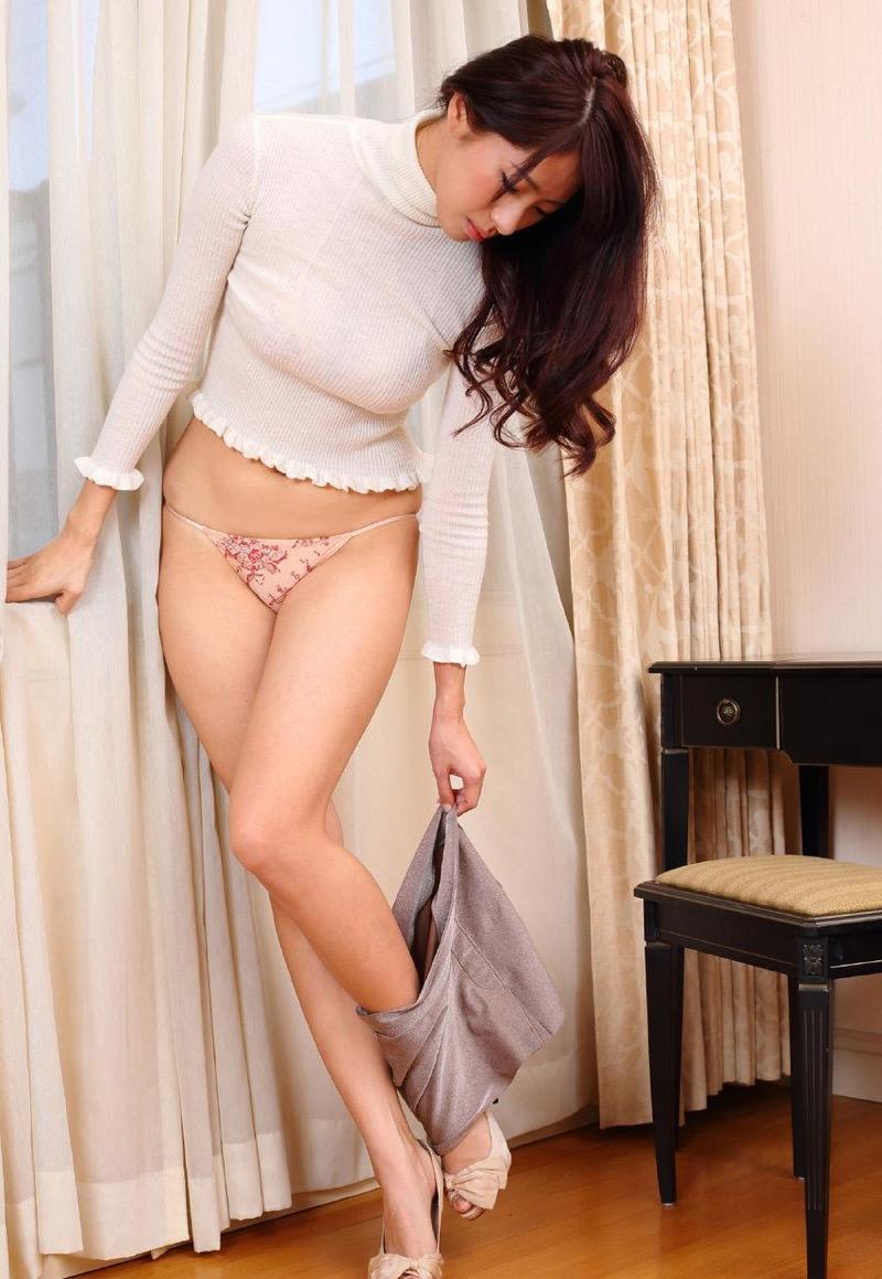 【染谷有香グラビア画像】処女である事を公言してしまったGカップ巨乳のグラビアアイドルwwww 40