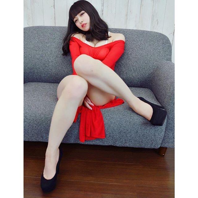 【開坂映美エロ画像】ファーストDVDを発売して今後の活躍が期待されるグラドルの可愛い自撮り! 23