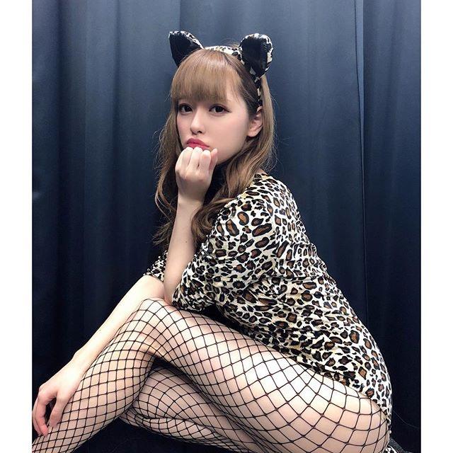 【開坂映美エロ画像】ファーストDVDを発売して今後の活躍が期待されるグラドルの可愛い自撮り! 40