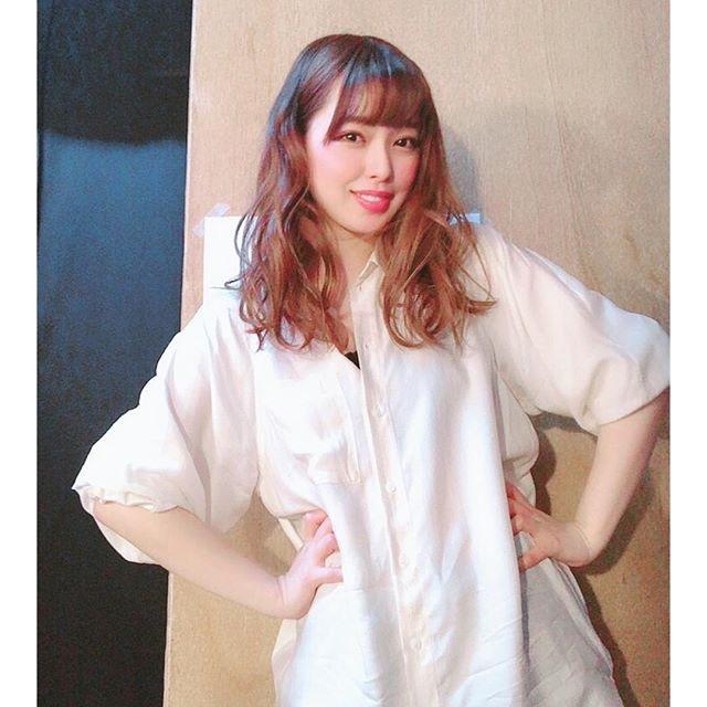 【開坂映美エロ画像】ファーストDVDを発売して今後の活躍が期待されるグラドルの可愛い自撮り! 66