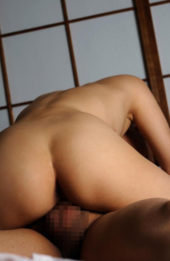 【椎名ゆなエロ画像】数多くの男性ファンを虜にさせたヌケる激エロEカップ巨乳ボディのAV女優 78