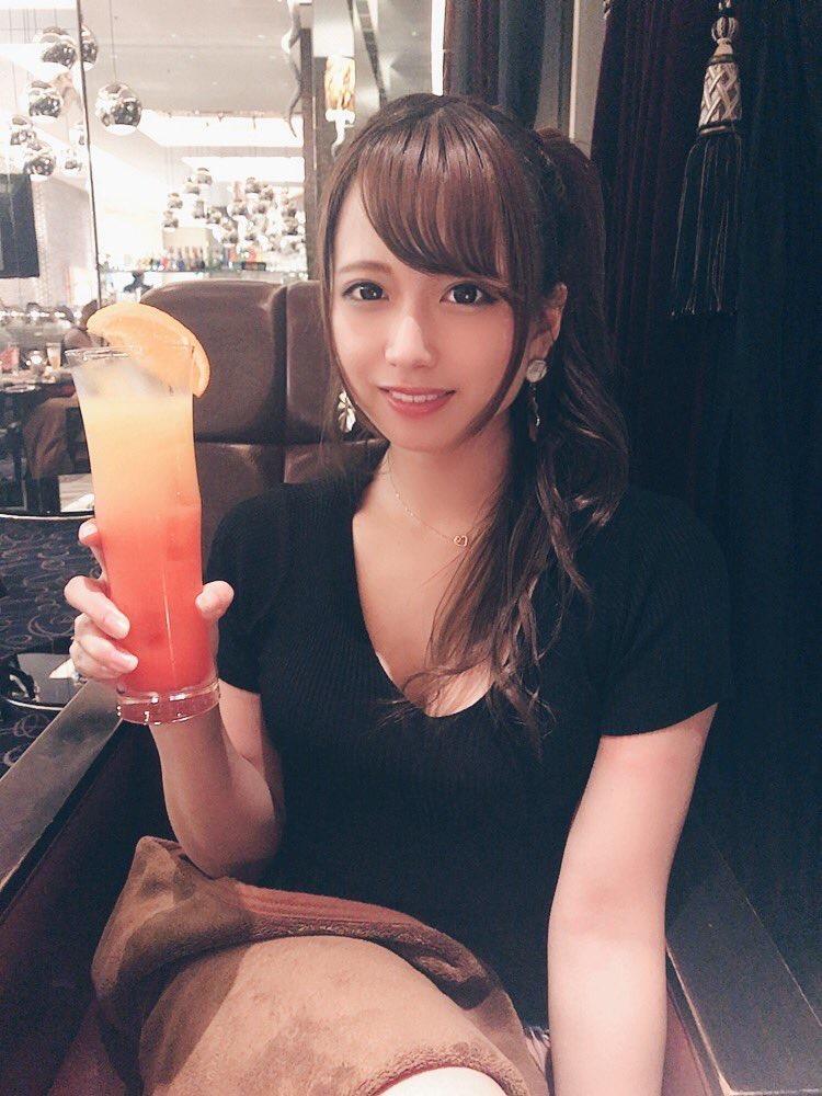 【桜りんエロ画像】ベビーフェイスにFカップ巨乳のギャップあるエロボディで大人気売出し中のグラドル! 26