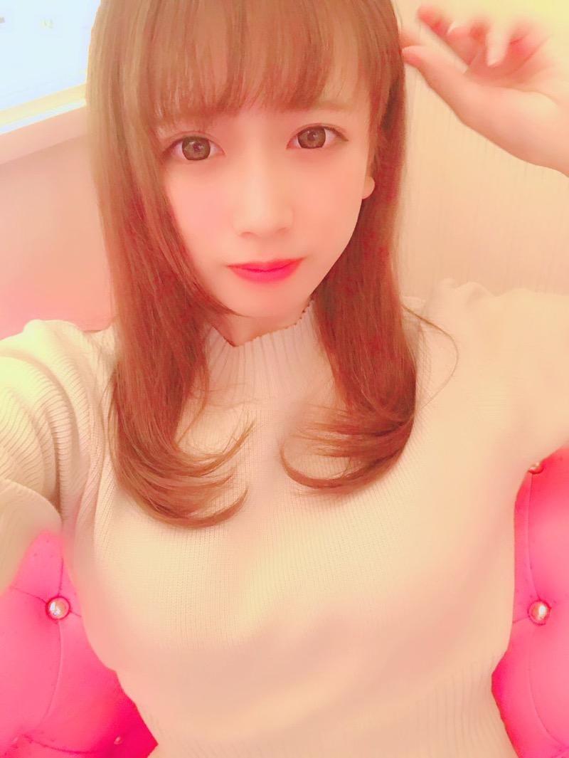 【桜りんエロ画像】ベビーフェイスにFカップ巨乳のギャップあるエロボディで大人気売出し中のグラドル! 59