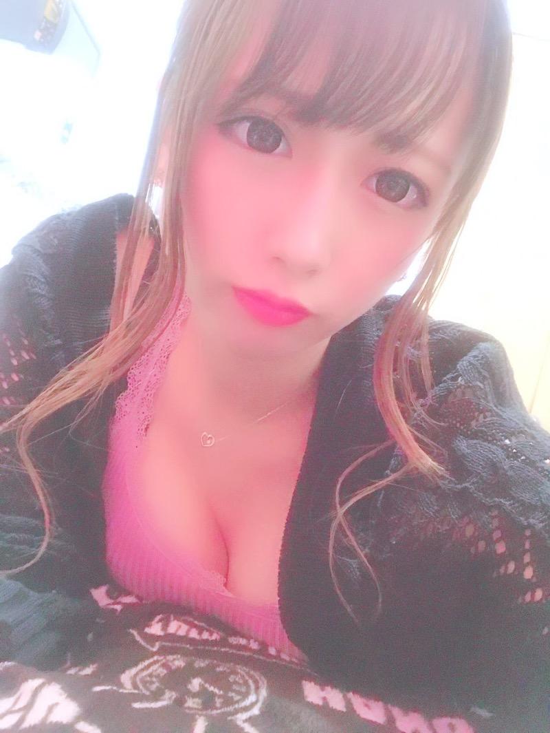 【桜りんエロ画像】ベビーフェイスにFカップ巨乳のギャップあるエロボディで大人気売出し中のグラドル! 77