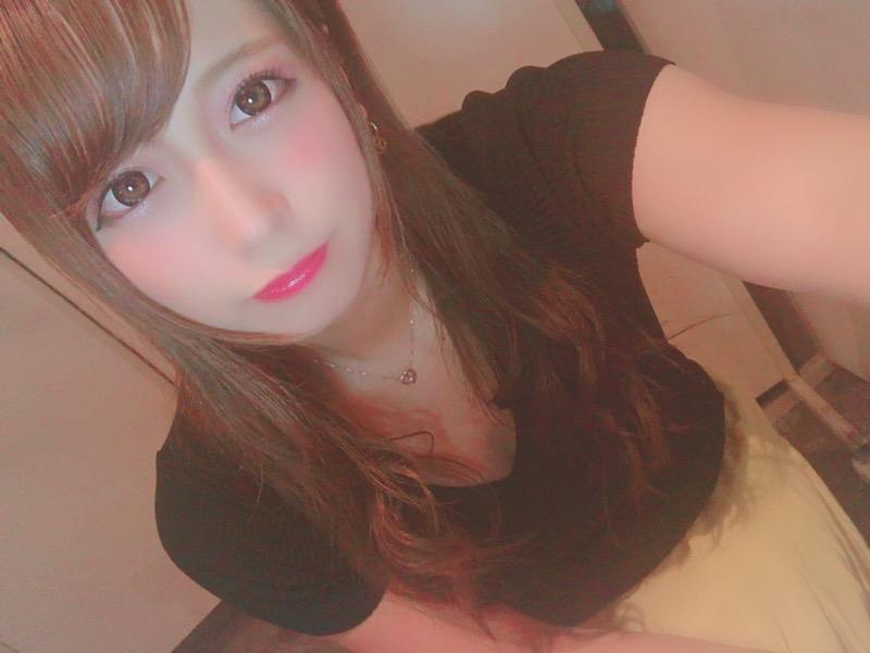 【桜りんエロ画像】ベビーフェイスにFカップ巨乳のギャップあるエロボディで大人気売出し中のグラドル! 88