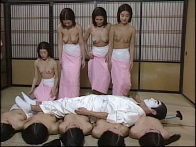 【お宝エロ画像】巨乳グラドルが大好きな志村けんが冠番組にお気に入りを出演させてヤリたい放題wwww 60