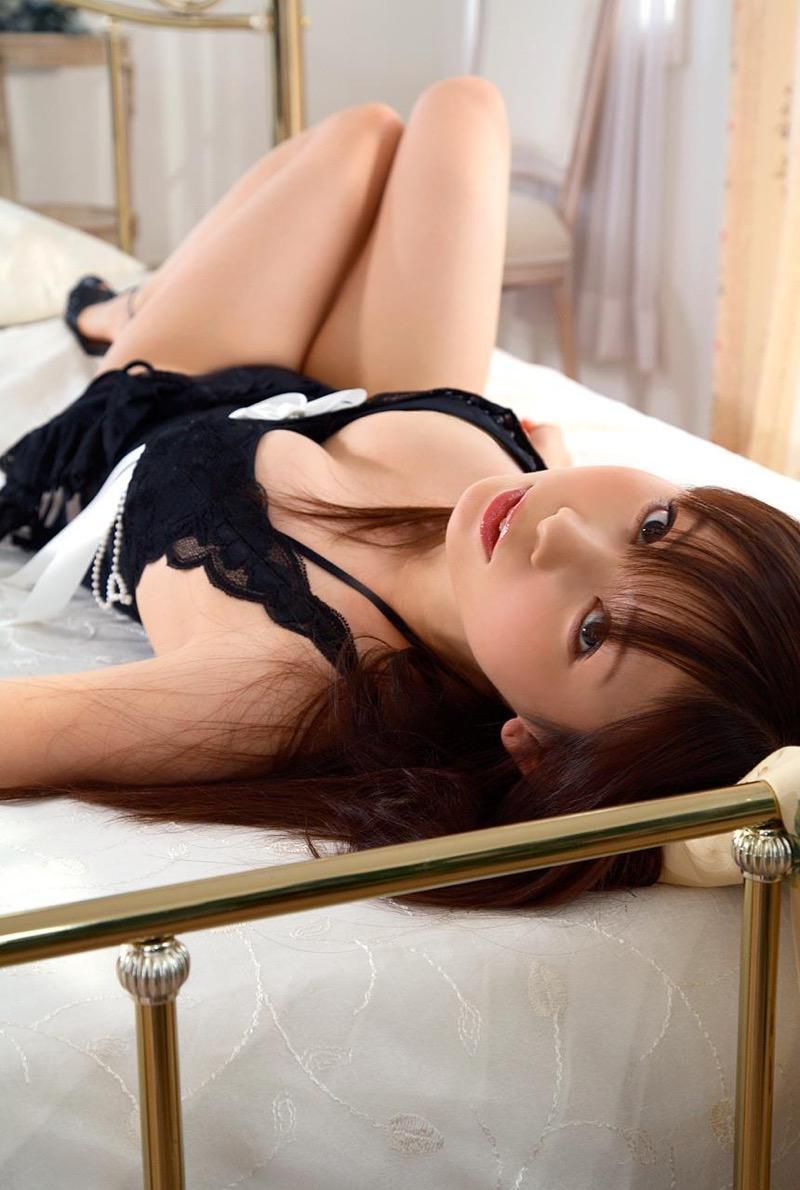 【中川翔子グラビア画像】しょこたんブログで有名になったブロガータレントのエロビキニ画像 58